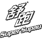 舒跑 SuperSupau